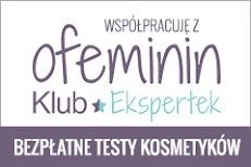 Klub ekspertek Ofeminin