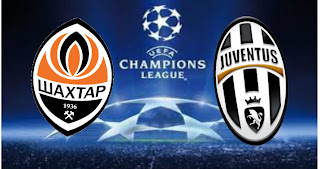 Shakhtar-Donetsk-Juventus-champions-league-winningbet-pronostici-calcio