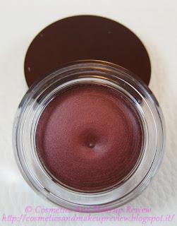 Nabla - Crème Shadow - Supreme