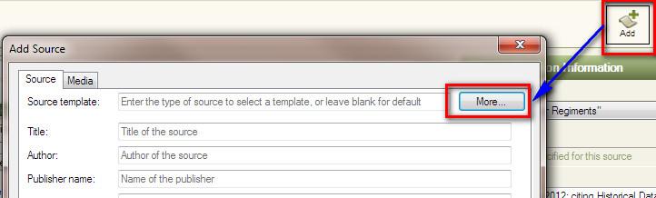 Family Tree Maker User Google Response Source Template Baptismal