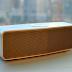 LG Music Flow P7 Portable Bluetooth Speaker Review