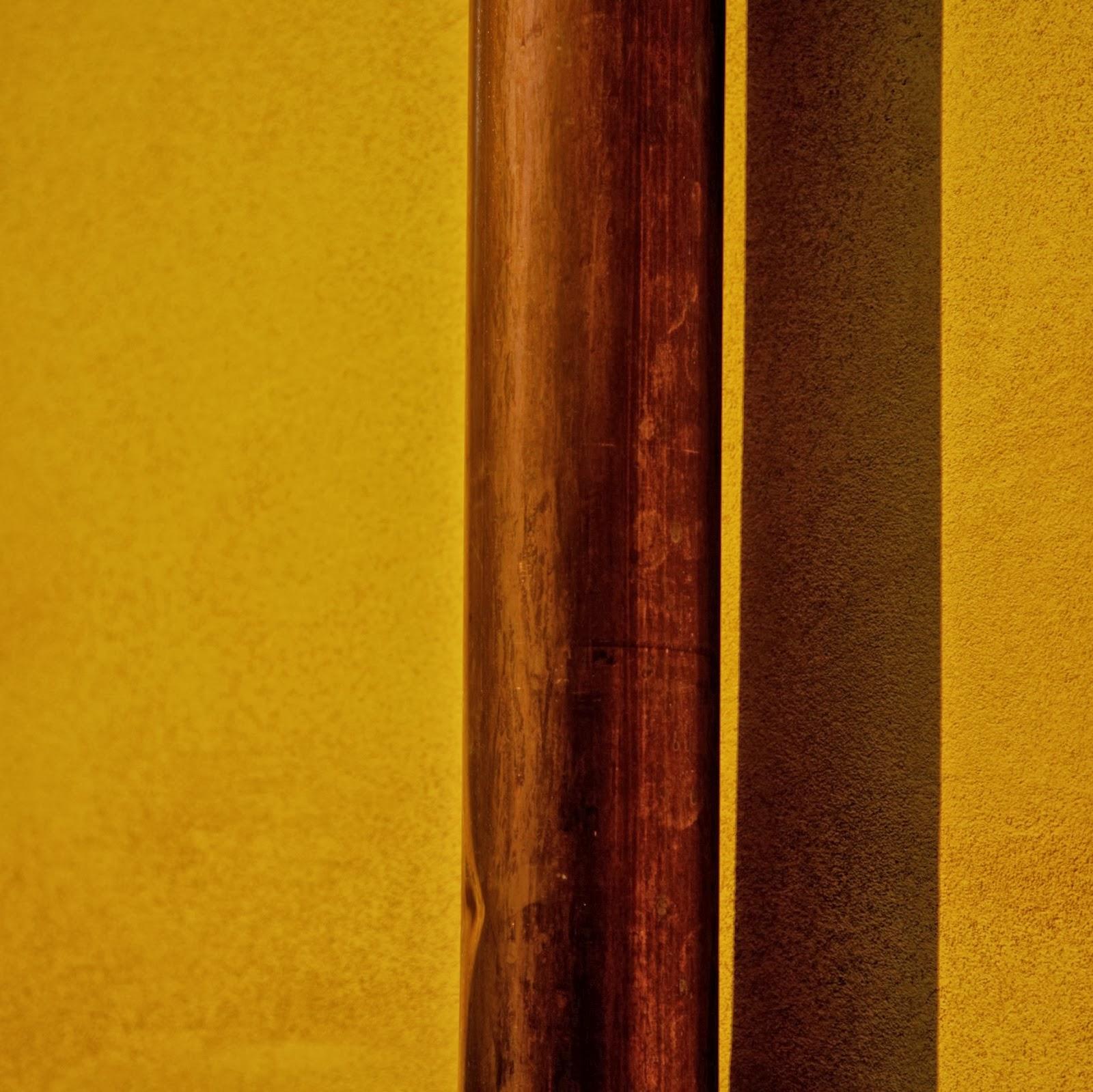 """Из серии """"Цветотени"""" Этюд 7 """"Медь"""" / From the set """"Colour shadows"""" Study 7 """"Cuprum"""", Алексей Аврамчик. Интервью. Alexey Avramchik. Interview. фотограф любитель фотография фотопленка цифровое фото Зенит Nikon Cannon Смена-8М Творчество увлечение индустриальная фотография история amateur photographer photography digital film industrial passion hobby creative works"""