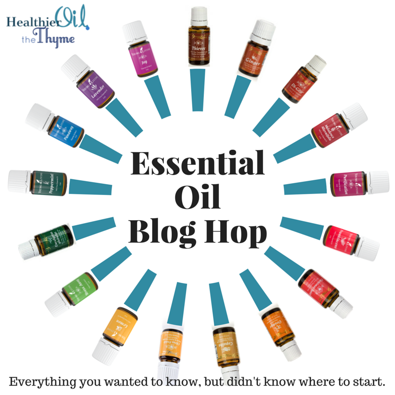 http://doyledispatch.com/essential-oil-blog-hop/
