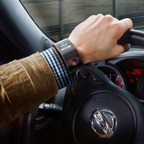 Best and Useful Car Gadgets (15) 11