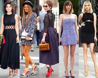 Las-Mejor-Vestidas-de-la-Semana-Haute-Couture-de-París-godustyle