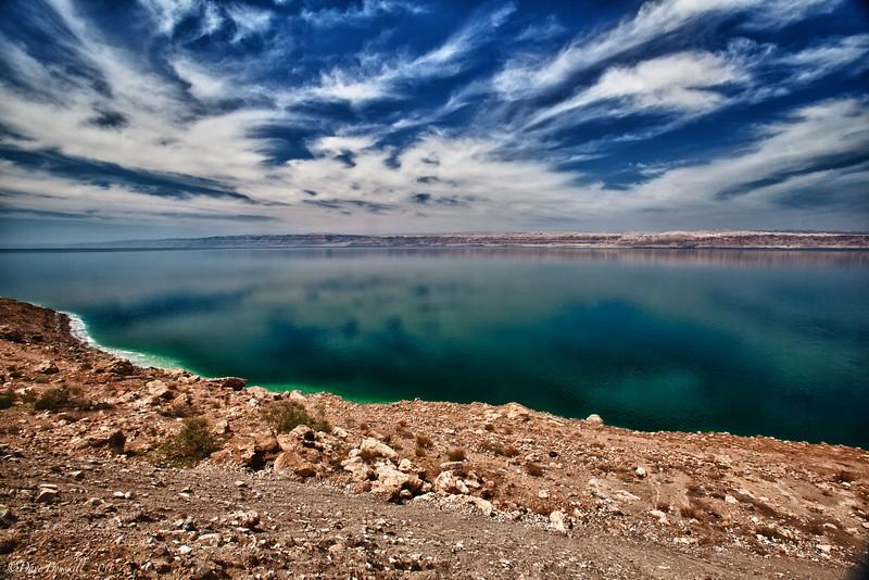 Dead Sea Jordan  city photos gallery : Picture by: travelphotos.picturetheplanet.com