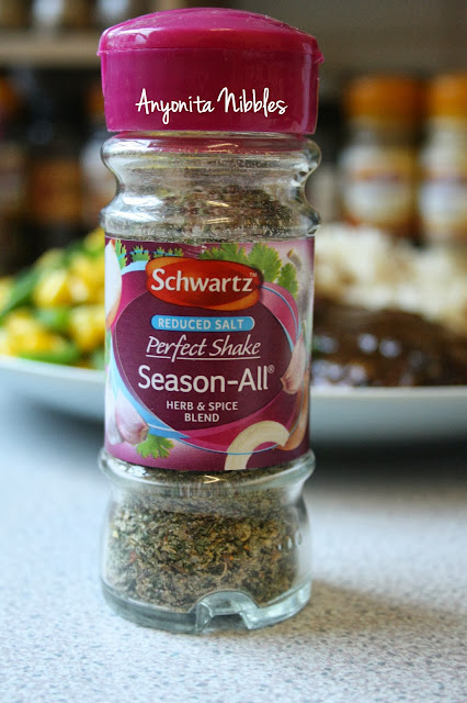 Schwartz Reduced Salt Perfect Shake Season All Herb & Spice Blend from www.anyonita-nibbles.com