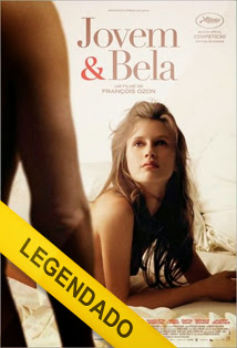 Jovem e Bela – Legendado