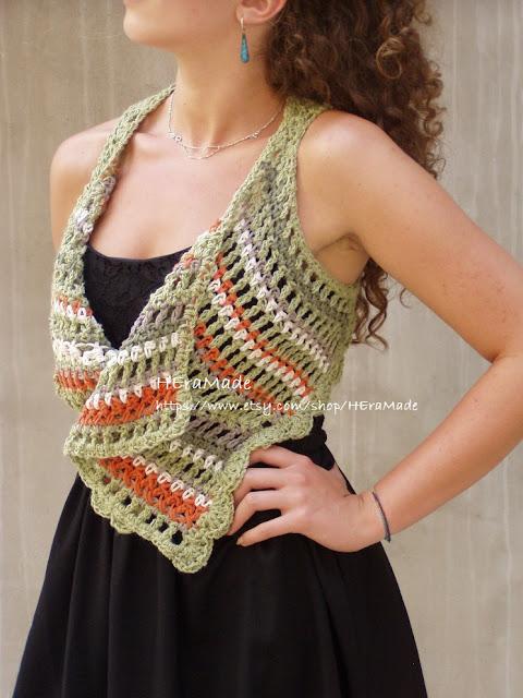https://www.etsy.com/listing/236735883/stripy-bolero-vest-stripy-festival-vest?ref=shop_home_active_23
