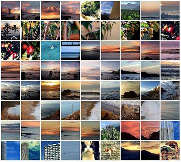 Intheisland fotos 2012