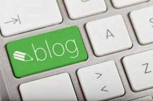 blog sudah mati