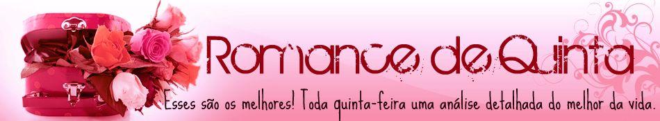 Romance de Quinta