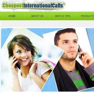 говори евтино телефона