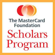 University of Pretoria MasterCard Foundation Scholarship