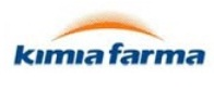Lowongan Kerja PT Kimia Farma (Persero)