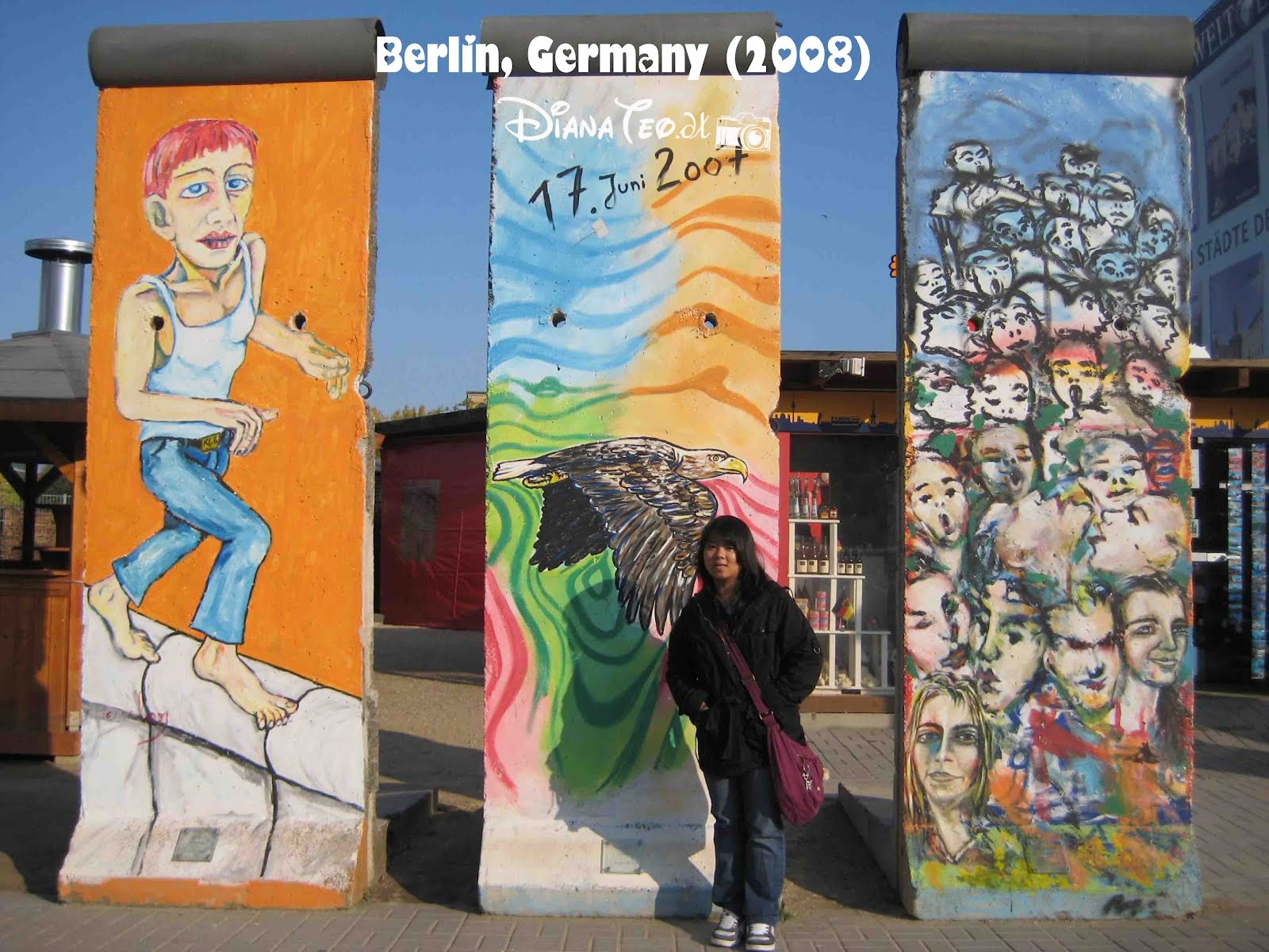 map of berlin wall.html with Rising Falling Of Berlin Wall on Map Berlin Wall as well My visit to the berlin wall further History Of Berlin Wall moreover Old Photos Of Life Around Berlin Wall further Map Berlin Wall.