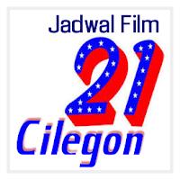 Jadwal Film di Bioskop Ramayana 21 Cilegon