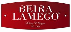 Beira- Lamego