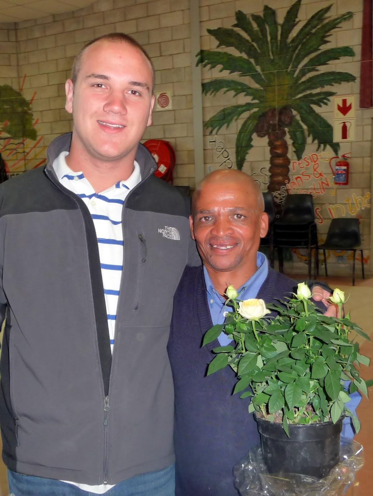 appreciation of out of africa from Meryl streep karen blixen robert redford denys finch hatton klaus maria brandauer bror blixen/hans blixen michael kitchen berkeley.