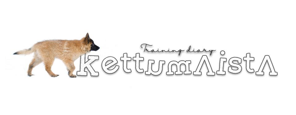K E T T U M A I S T A