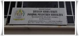 Kantor Sekretariat