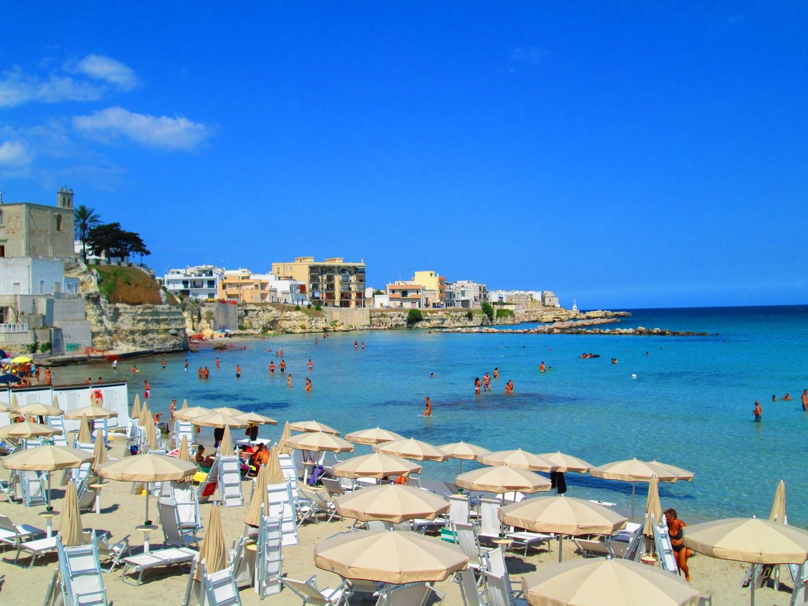 Otranto Italy  City new picture : Otranto, Italy