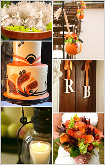Autumn Weddings3