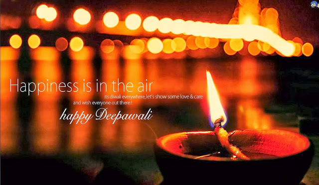 diwali 2013 pictures