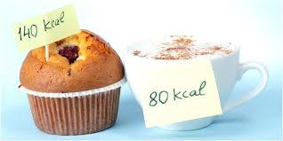 Kalori Dalam Tubuh Mempengaruhi Berat Badan