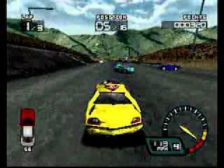 Download demolition racer Game PS1 For PC Full Version ZGASPC