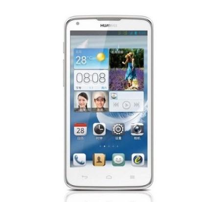 Huawei A199, Hp Android Quard Core Jelly Bean Dual SIM GSM-CDMA
