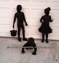 http://ideas.coolest-homemade-costumes.com/2012/11/09/coolest-easiest-costumes-earth-shadows/