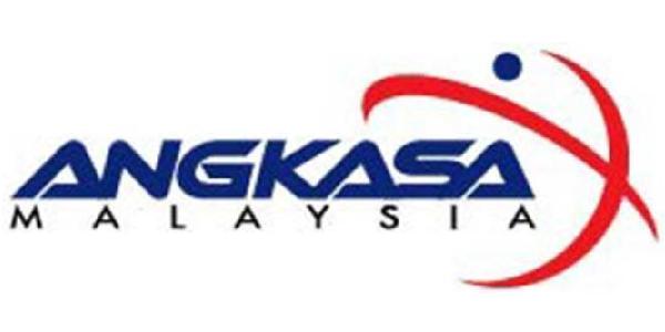 Jawatan Kerja Kosong Agensi Angkasa Negara logo www.ohjob.info januari 2015