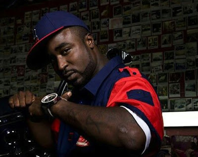 Young Buck - Lean Wit It (Remix)
