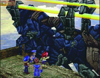 aminkom.blogspot.com - Free Download Games Legend of Legaia