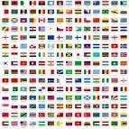 7 Pengertian Negara Menurut Para Ahli