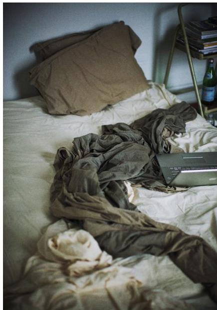 http://4.bp.blogspot.com/-riMY2BDypjY/TVd2773B92I/AAAAAAAAUaU/pSOI4b7gPuo/s1600/28_anna-love-lost-by-paul-barbera026-1.jpg