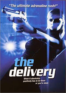 The Delivery 1999