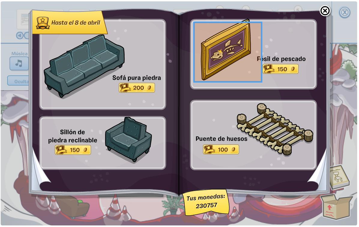 truco2+catalogo+de+muebles+marzo+2014