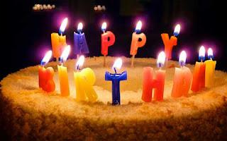 Ucapan+Ultah, Gambar Ucapan Selamat Ulang tahun ULTAH Keren dan Romantis, ultah selamat ulang tahun