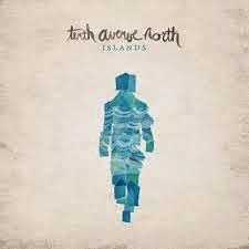 For Those Who Can't Speak - Tenth Avenue North