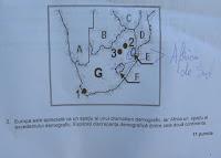 Subiecte titularizare geografie Cluj 2009 p2