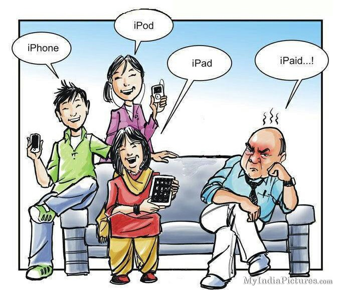 Funny Jokes About Apple Products Funny Apple Products Jokes