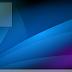 See What`s New In Kubuntu 13.04 (Raring Ringtail)