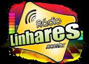 Web Rádio Linhares ao vivo