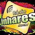 Ouvir a Web Rádio Linhares da Cidade de Linhares - Online ao Vivo