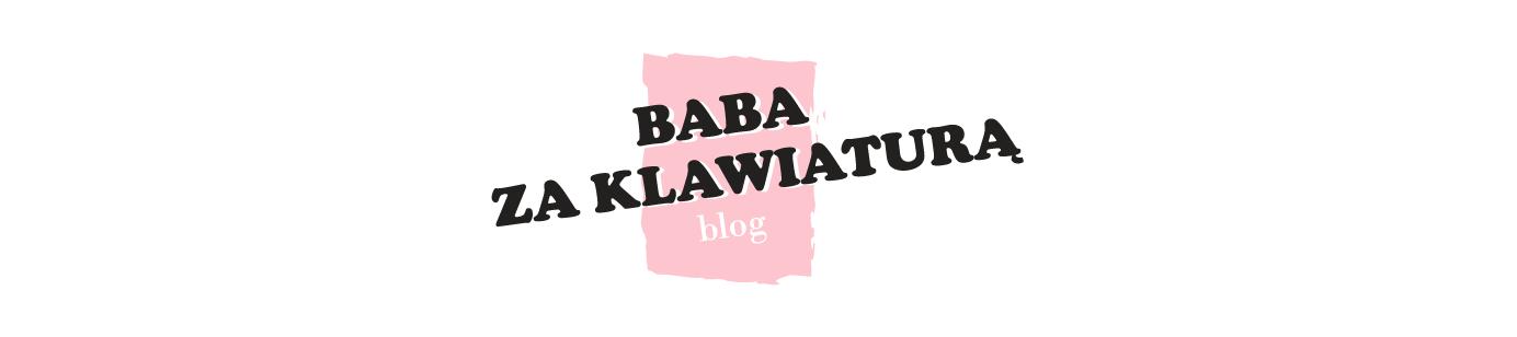 Baba za klawiaturą - lekki blog lifestyle'owy dla kobiet.: Najfajniejsze personalizowane prezenty + KONKURS dla Was!