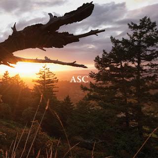 ASC Light That Shines Twice As Bright