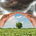 Fino al 30 aprile per le polizze assicurative agevolate per colture autunno-primaverili