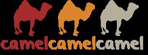www.camelcamelcamel.com